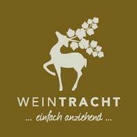 Weintracht Ehrenhausen