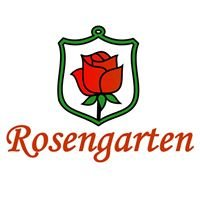 Rosengarten Beauty Salon
