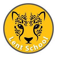 Lent Elementary School