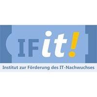 Institut zur Förderung des IT-Nachwuchses (IFIT)