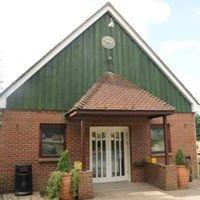 Preston Candover Village Hall
