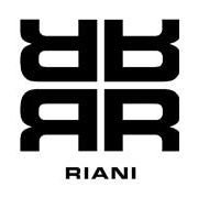 Riani at Bayview Village