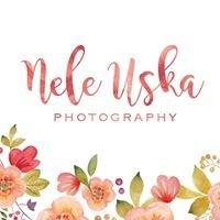 Nele Uska Photography Galway