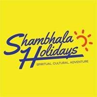 Shambhala Holidays