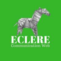 Eclere, Rédaction Web