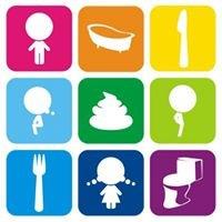 便所主題餐廳-西門店 Modern Toilet Ximen