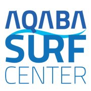 Aqaba Surf Centre