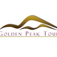 Golden Peak Tours PH