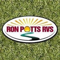 Ron Potts RVS