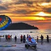 Rbr Permata Travel & Tours Sdn Bhd