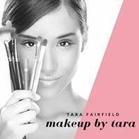 Makeup By Tara Melbourne