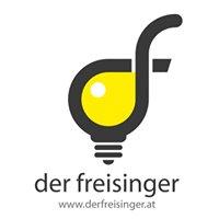 Der Freisinger