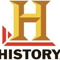 Department of History and Archeology central university haryana