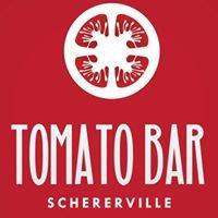 Tomato Bar Schererville