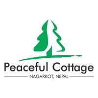 Peaceful Cottage & Café du Mont