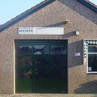 Autobedrijf Wempe