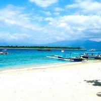 Gili Island Property