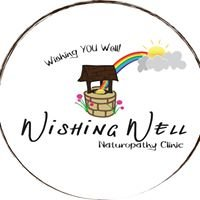 Wishing Well Naturopathy Clinic