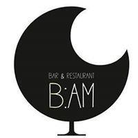 BAM Restaurant & Bar