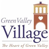 Green Valley Village