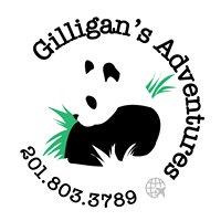 Gilligans Adventures