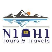 Nidhi Tours & Travels