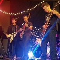 Jam Academy Music School