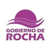 Gobierno de Rocha