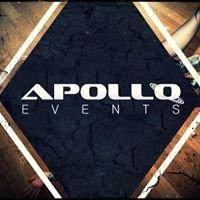 Apollo Events