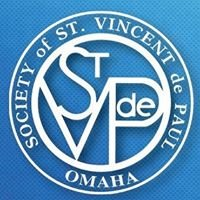 Society of St. Vincent de Paul Omaha