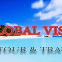 Global Sibentang wellness Private Villa