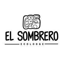 Ecolodge El Sombrero