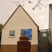 Kinder- und Jugendhaus Durlach