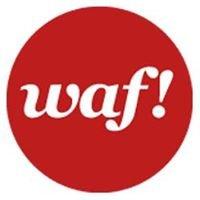WAF Willemstad Actief in Food