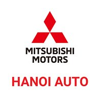 Mitsubishi Hanoi Auto