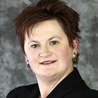 Alicja Gruntowicz, Financial Security Advisor