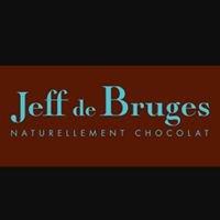Jeff de Bruges à Alès