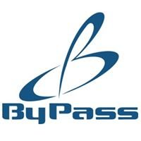 ByPass Official