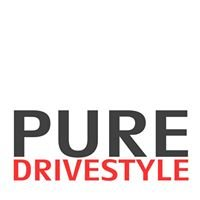 Pure Drivestyle
