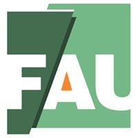 Fau - Unt |Arquitectura y Urbanismo|