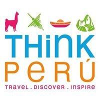 Think Peru