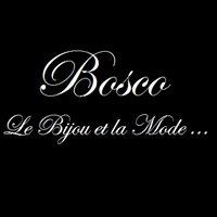 Bijouterie BOSCO