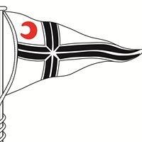 Yacht- und Ruder-Club Attendorn e.V.
