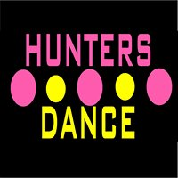 Hunter's Dance Inc.