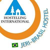 HI Jeri Brasil Hostel