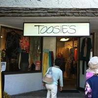 Toosie's