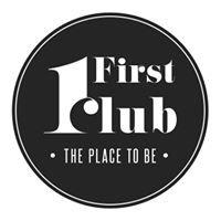 Le First - Club