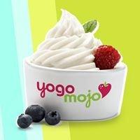 Yogo Mojo