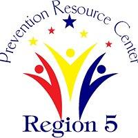 Region 5 Prevention Resource Center