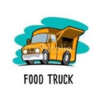 Bauser's Food Truck Nights